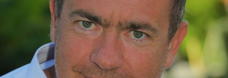 TerrEssenCiel : Conférence de Denis Marquet : Aimer à l'Infini