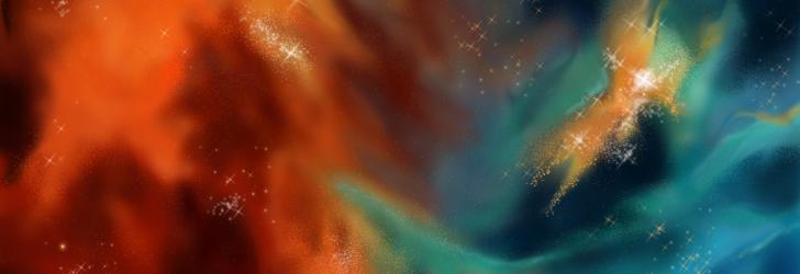 TerrEssenCiel : Météo astrologique et Couleurs du Ciel 2021