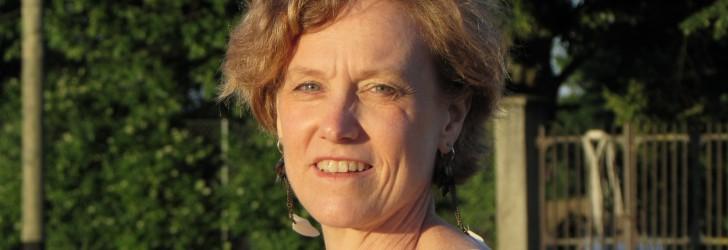 TerrEssenCiel : Consultation et Cours en astrologie psychologique et humaniste