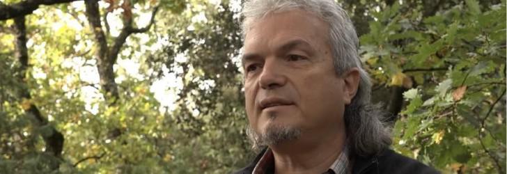 TerrEssenCiel : Eric Fleury : soins et harmonisation énergétiques, accompagnement personnel