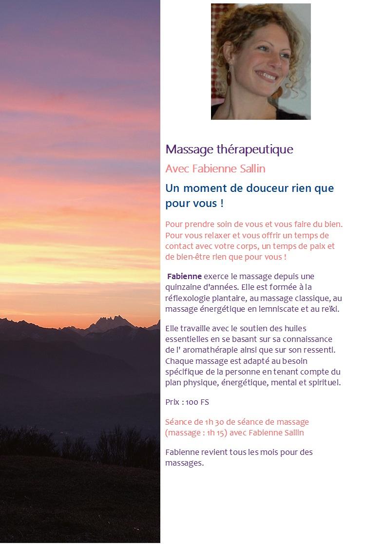 Terressenciel Fabienne Sallin Massage
