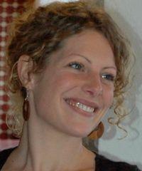 Fabienne SALIN
